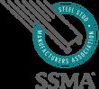 SSMA_Logo
